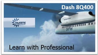 Dash 8