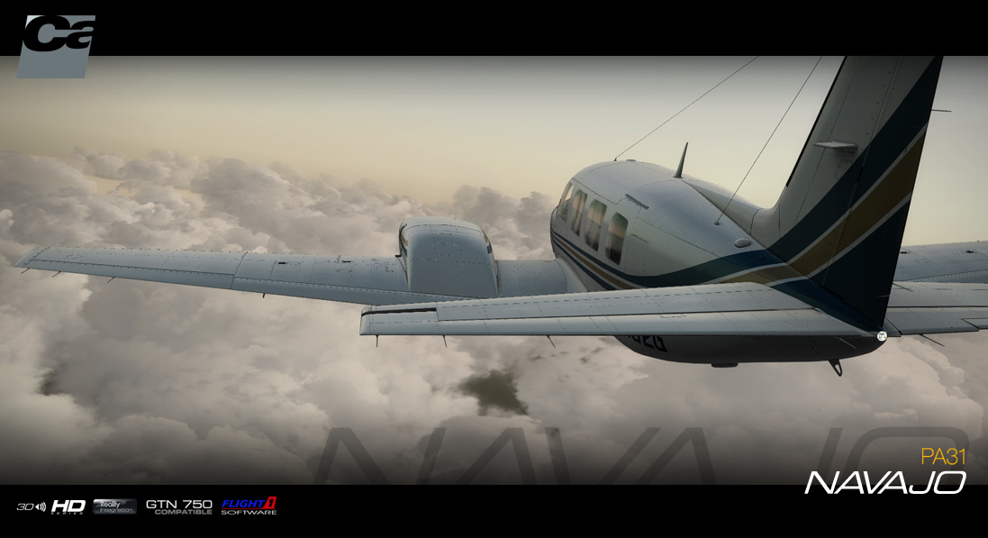 Flight1 gtn 750 crack