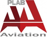 PLAB Aviation