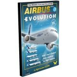 airbus_evolution_vo1