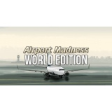 airportmadnessworldedition_thumb