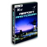 amsterdam_airport_engl_3d