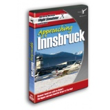 apprinnsbruck_200