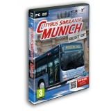 citybussimulatormunchen_best_of_pc_simulator_3d_en