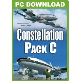 constellationpackc_packshot