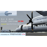 dash8q400_pilot_64_upgrade_1571527969