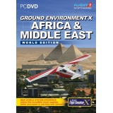 flight1_gex_africa_middleeast_world_edition_fsx_2d_en