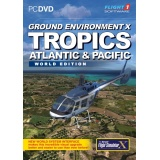 flight1_gex_tropics_atlantic_pacific_world_edition_fsx_2d_en