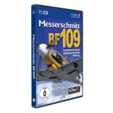 flight1messerschmidt_200