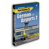 germanairports2_2012engl