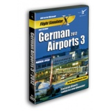 germanairports3_2012engl