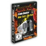 hot_price_u_bahn_simulator_1_new_york_3d