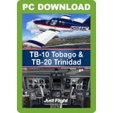 just_flight_-__tb-10_tobago__tb-20_trinidad_-_packshot