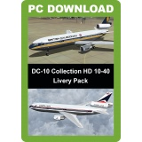 just_flight_dc-10_collection_hd_10-40_livery_pack_-_packshot