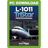just_flight_l-1011_tristar_professional_-_packshot