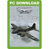 just_flight_packshot_-_aeroplane_heaven_b-17_flying_fortress