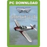 just_flight_packshot_-_aeroplane_heaven_globe_swift_gc1-a