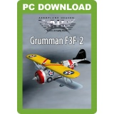 just_flight_packshot_-_aeroplane_heaven_grumman_f3f-2