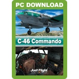 just_flight_packshot_-_c-46_commando