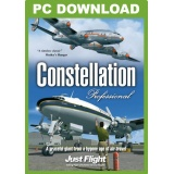 just_flight_packshot_-_constellation_professional