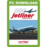 just_flight_packshot_-_dc-8_jetliner_series_50-70