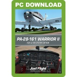just_flight_packshot_-_pa-28-161_warrior_ii_for_fsx
