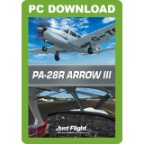 just_flight_packshot_-_pa-28r_arrow_iii