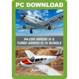 just_flight_packshot_-_pa-28r_arrow_iii__turbo_arrow_iii_iv_bundle