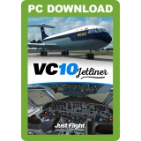 just_flight_packshot_-_vc10_jetliner