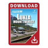lukla-mount-everest-extreme-p3dv45d9708e9d9782