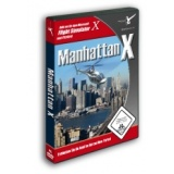 manhattanx_2001