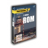 mega-airport-rome-pack