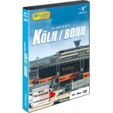 packshot_airport_k-ln-bonn_xp11_3d