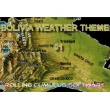 rcs_bolivia_weather01