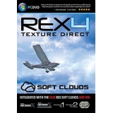rex4_texturedirect_softclouds_2d_engl