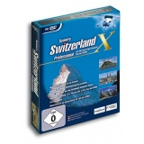 switzerlandprox_200