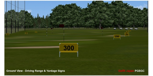 09_golfx_jp_ground_view-driving_range__yardage_signs02