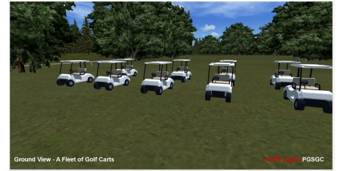 16_golfx_jp_ground_view-a_fleet_of_golf_carts