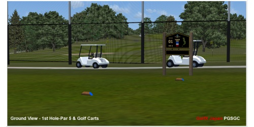 17_golfx_jp_ground_view-1st_hole-par_5__golf_carts