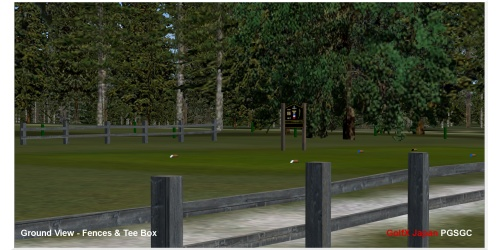 18_golfx_jp_ground_view-fences__tee_box