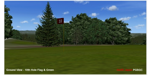 19_golfx_jp_ground_view-10th_hole_flag__green