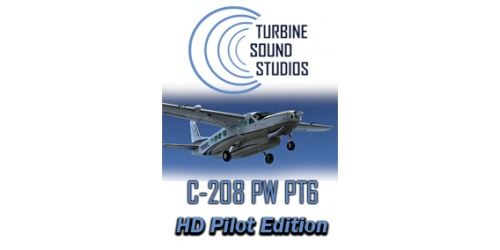 Real Flight Shop : Your first source of Flight Simulation addon! We