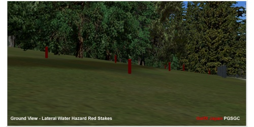 26_golfx_jp_ground_view-lateral_water_hazard_red_stakes