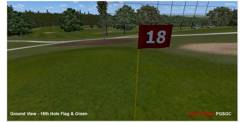 29_golfx_jp_ground_view-18th_hole_flag__green