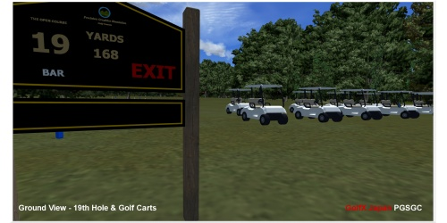 30_golfx_jp_ground_view-19th_hole__golf_carts