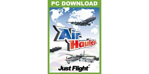 air_hauler_for_x-plane_pc_packshot