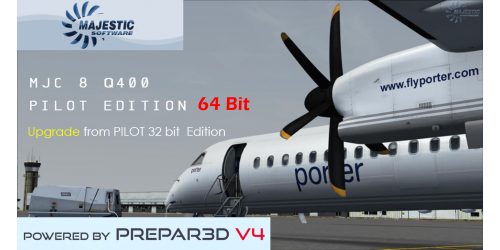 dash8q400_pilot_64_upgrade
