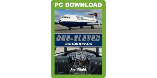 just_flight_packshot_-_one-eleven_300_400_500