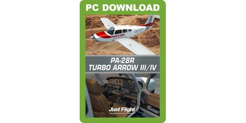 just_flight_packshot_pa-28r_turbo_arrow_iii-iv