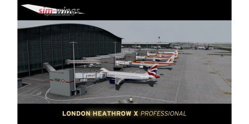 london-professional_11_1